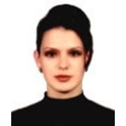 фото предложения ID 18257664