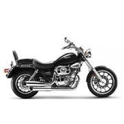 Мотоцикл KeeWay V-Blade 250 фото
