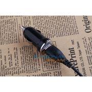 Универсальное USB-автомобильное зарядное устройство для мобильного телефона,планшетных ПК,5V 1000mA