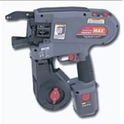 Пистолет вязальный RB-655 фото