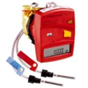 Счётчик тепловой энергии Minocal Combi фото