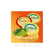 Сыр OLTERBEL, м.д.ж. 25%,45%,55% фото