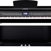 Цифровое пианино Yamaha CVP-601PE фото