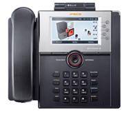 IP-телефон LIP 8050V фото