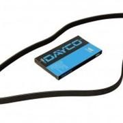 Ремень клиновой Dayco 10A0875C фото