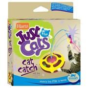 Интерактивная игрушка для кошки Hartz фото