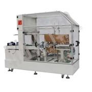 Автоматическая машина для сборки коробок серия CXJ-C фото