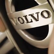 Продажа запчастей. Поставка запчастей. Продажа запчастей для автомобилей Volvo. фото