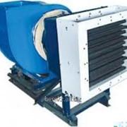 Тяговые электрические лебедки ТЭЛ для строительных и монтажных работ фото