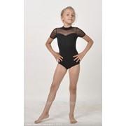 Трико гимнастическое Т1115 фото