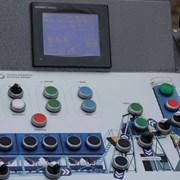 Пульт управления ПА2.0 автоматический\ручной режим фото
