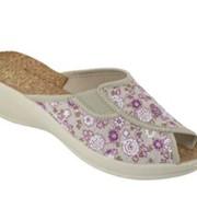 Обувь женская Adanex DAK47 Daisy 16683 фото