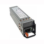 Z750P Dell PE2950 750W Power Supply фото
