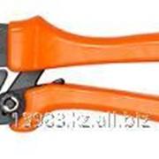 Пресс клещи ПК-35вт ручные 10-35 мм 03108 фото