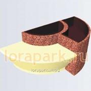 Скамейка Блок L10p7s7 фото