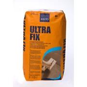 Клей ремонтный для кафельной плитки KIILTO (Ультра Фикс) фото