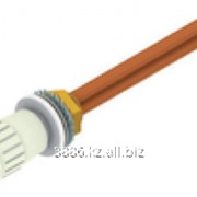 Вентиль для технического газа (N2) 13310_0 фото