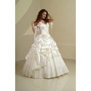 Аренда свадебных платьев фото