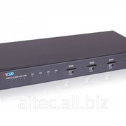 IP станции телефонные ZX50-G4/4GSM фото