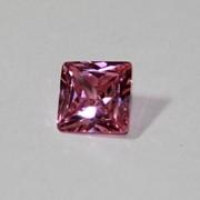 Квадрат розовый 2,25х2,25 фото