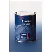 Автоэмаль Duxone ® готовая фото