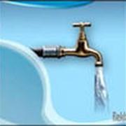 Ремонт системы водоснабжения и отопления фото