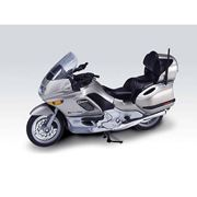 Мотоцикл BMW K1200 LT