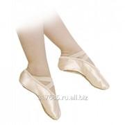 Балетки для танцев Grishko МОД2 03002KD фото