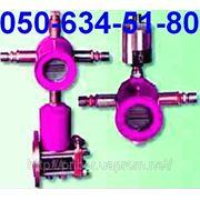 Сапфир 22 датчики давления сапфир 22р измеритель давления сапфир 22м продажа датчики уровня сапфир фото