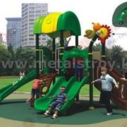 Игровой комплекс HD12-039B фото