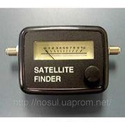 Измеритель уровня спутникового сигнала (SF-9503) фото