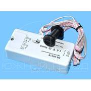SR-8001B Инфракрасный IR non/off - reflect выключатель 220V фото