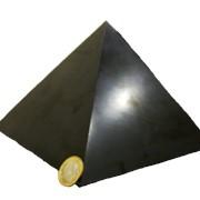 Шунгитывае пирамиды фото