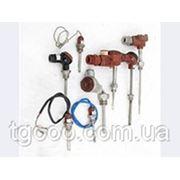 Термопреобразователи сопротивления ТСМ-364-01,ТСП-8052 ,ТСПР-0490 фото