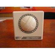 Термостаты для теплого пола RQ фото