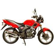 Мотоцикл Patron Gipsy 200 фото