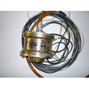 Series 8022 INTEGRATED ELECTRONIC CONTENTS TRANSMITTER