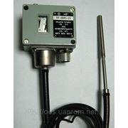 ТР-ОМ5-04 Датчик-реле температуры фото