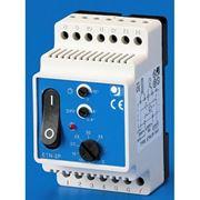 Терморегулятор Nexans ETN/F-2P-1441 фото