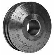 Толщиномер мокрого слоя Константа МС1 фото
