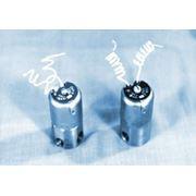 Соленоидные клапаны серии СКН СКР фото