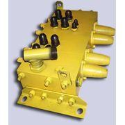 Гидроклапан У3.20.10.00-9 фото