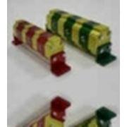 Делители-сумматоры потоков гидравлический Делители-сумматоры потоков фото