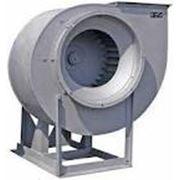 Вентиляторы среднего давления ВР 280-46 ДУ фото