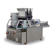 Оборудование для производства печенья Aladin 600 фото