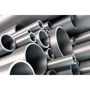 Трубы стальные водогазопроводные ГОСТ 3262-75 фото