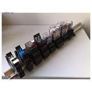 Комплектующие для оборудования Реле Relpol фото