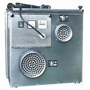 Осушитель воздуха DanVex AD-180/ AD-200/ AD-550 / AD-1500 фото