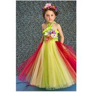Пошивпрокат новогодних костюмов детских фото