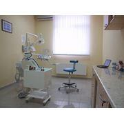 Implant dentar фото